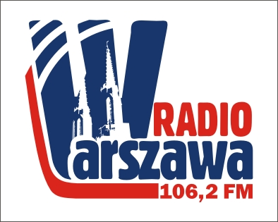 logo RW